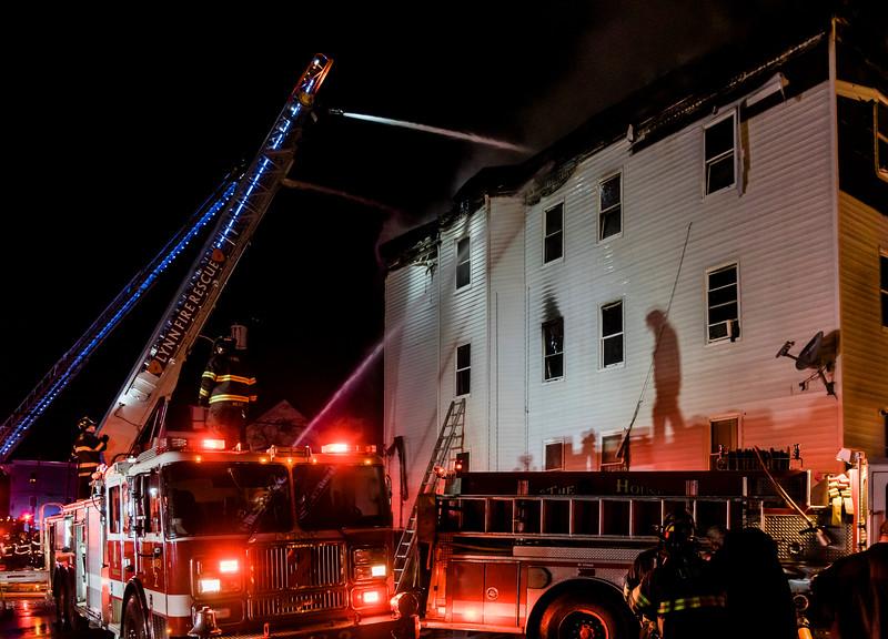 3 11 20 Lynn Boston Street fire 3