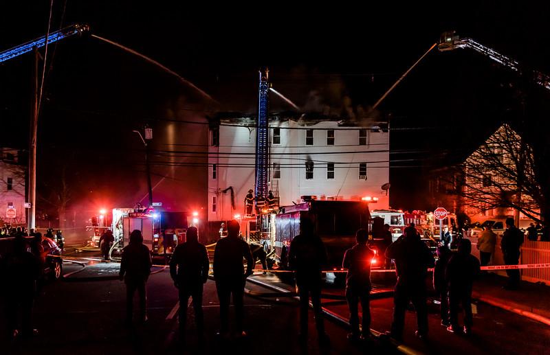 3 11 20 Lynn Boston Street fire 2