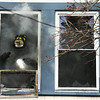 Sachem St house fire03
