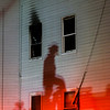 3 11 20 Lynn Boston Street fire 7