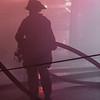 3 11 20 Lynn Boston Street fire 9