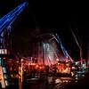 3 11 20 Lynn Boston Street fire 1