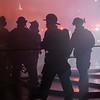3 11 20 Lynn Boston Street fire 8