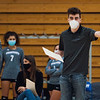 031121 JEH swampvolleyball 02