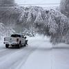 Lynn, Saugus, Lynnfield031318-Owen-Snow  stuff0
