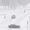 3 13 18 Snow Storm 18