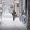 3 13 18 Snow Storm 17