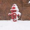 3 13 18 Snow Storm 16