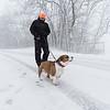 3 13 18 Snow Storm 3