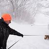 3 13 18 Snow Storm 1