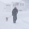 3 13 18 Snow Storm