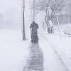 3 13 18 Snow Storm 4