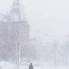 3 13 18 Snow Storm 10