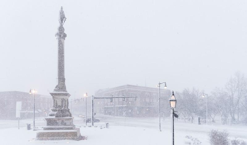 3 13 18 Snow Storm 9