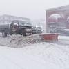 3 13 18 Snow Storm 5