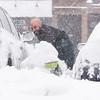 3 13 18 Snow Storm 14