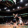 3 13 19 Williams at St Marys girls basketball 6