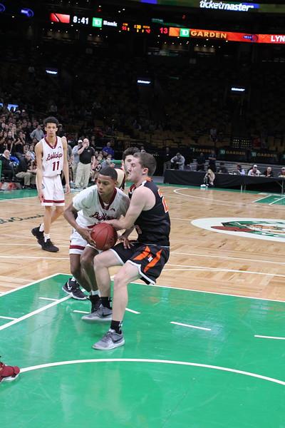 Boston031319-Owen-english newton north basketball12