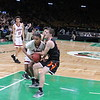 Boston031319-Owen-english newton north basketball12
