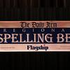 Lynn031319-Owen-spelling bee02