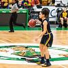 3 13 19 Williams at St Marys girls basketball 22