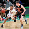 Boston031319-Owen-english newton north basketball17