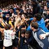 3 13 19 Williams at St Marys girls basketball 1