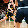 3 13 19 Williams at St Marys girls basketball 20