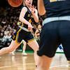 3 13 19 Williams at St Marys girls basketball 20