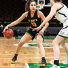 3 13 19 Williams at St Marys girls basketball 30