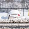 3 14 18 Snow Storm aftermath
