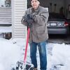 3 14 18 Snow Storm aftermath 9