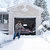 3 14 18 Snow Storm aftermath 8