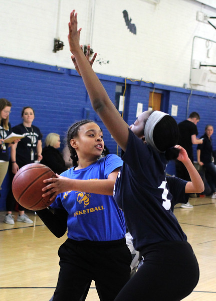 Lynn031319-Owen-Elementary basketball tourny01