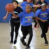 Lynn031319-Owen-Elementary basketball tourny02