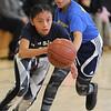 Lynn031319-Owen-Elementary basketball tourny03