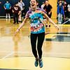 3 10 20 Lynnfield Middle School dance class2