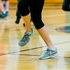 3 10 20 Lynnfield Middle School dance class4