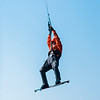 3 14 20 Nahant kite surfing standalone 5