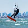 3 14 20 Nahant kite surfing standalone 7