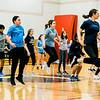 3 10 20 Lynnfield Middle School dance class5