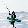 3 14 20 Nahant kite surfing standalone 4