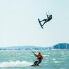3 14 20 Nahant kite surfing standalone