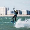 3 14 20 Nahant kite surfing standalone 3