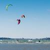 3 14 20 Nahant kite surfing standalone 8