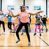 3 10 20 Lynnfield Middle School dance class6