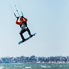 3 14 20 Nahant kite surfing standalone 6