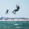 3 14 20 Nahant kite surfing standalone 2
