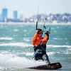 3 14 20 Nahant kite surfing standalone 1