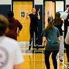 3 10 20 Lynnfield Middle School dance class3